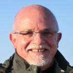 Robert Masson