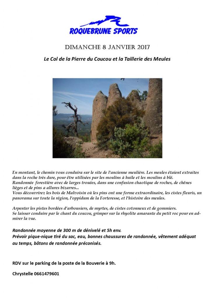 pierre-du-coucou