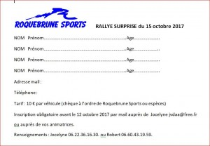 inscription_rallye
